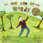 Fun Ways to Build Kids' Writing and Grammar Skills + Free Printables